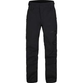 Peak Performance M's Alpine Pants Black